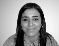 Almudena Díaz Campos