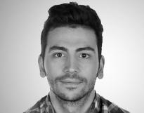 Gonzalo Lombó