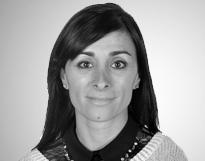Tania Suárez