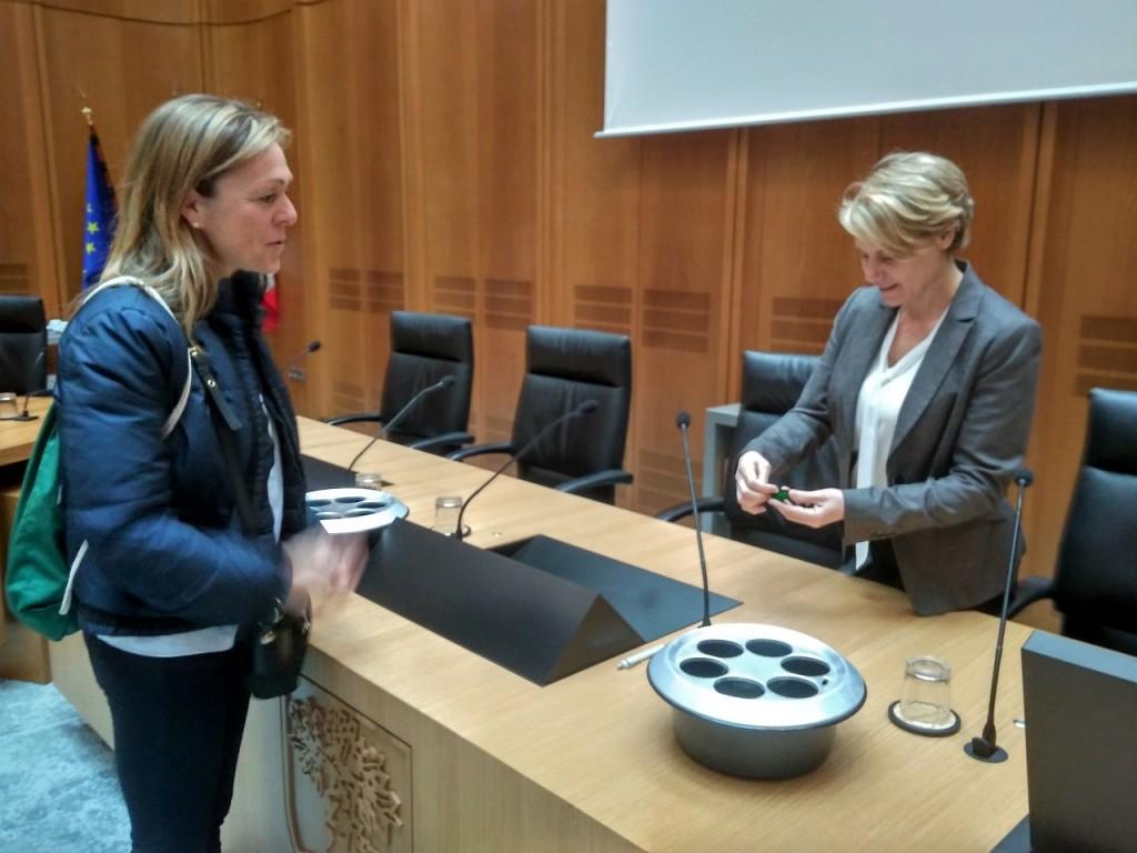 Intercambio Alemania - 2.1
