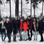 Viaje a Alemania - 18