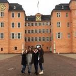 Viaje a Alemania - 26