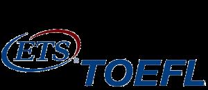 toefl-ets-logo