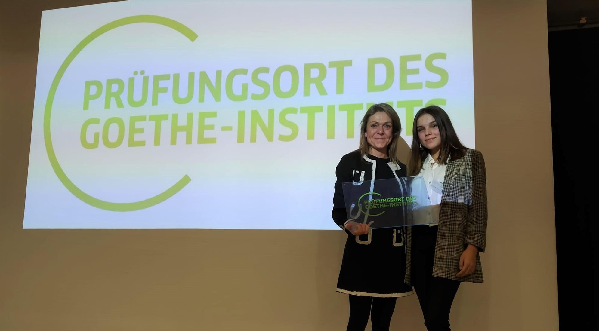 Placa-Goethe-Institut-ESIDLiceo