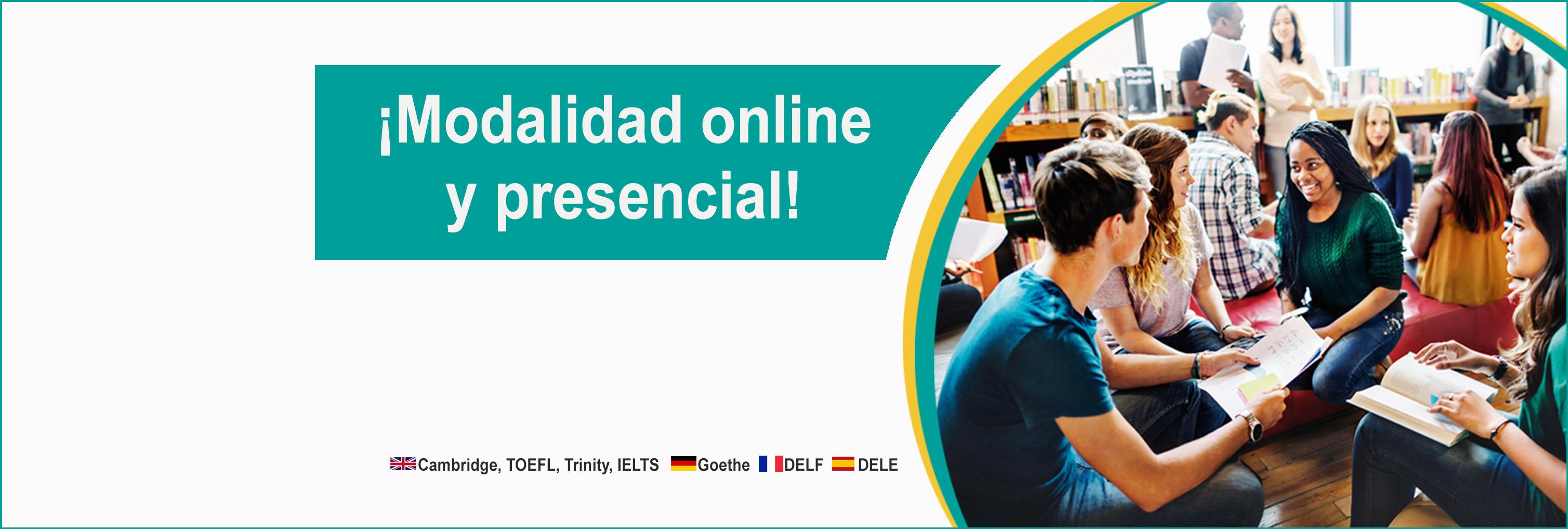 slide-web-Recuperado-1